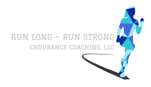 Run Long Run Strong Endurance Coaching